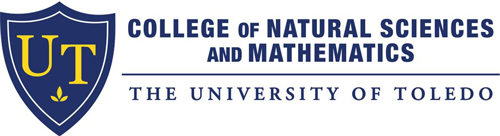 College of Natrual Science and Mathematics